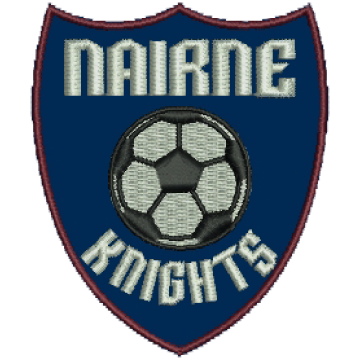 Nairne Knights Soccer Club