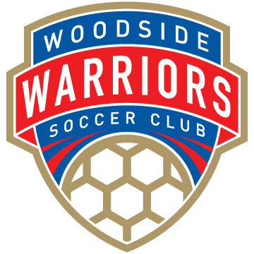 Woodside Warriors Soccer Club