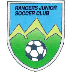 Rangers Junior Soccer Club