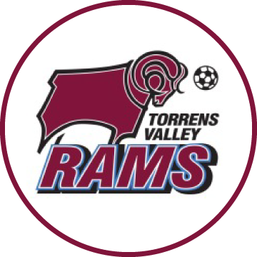 Torrens Valley Soccer Club